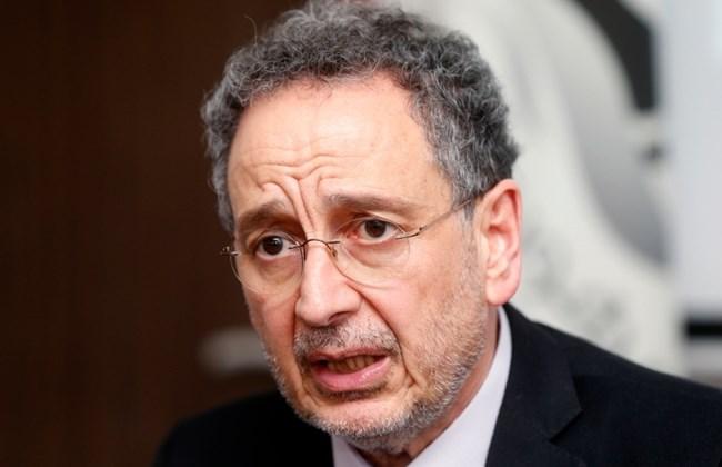 Ministro libanés solicitará ayuda al FMI