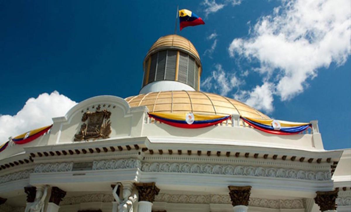 Jorge Rodríguez: Revolución Bolivariana recuperará la Asamblea Nacional para preservar la paz en Venezuela