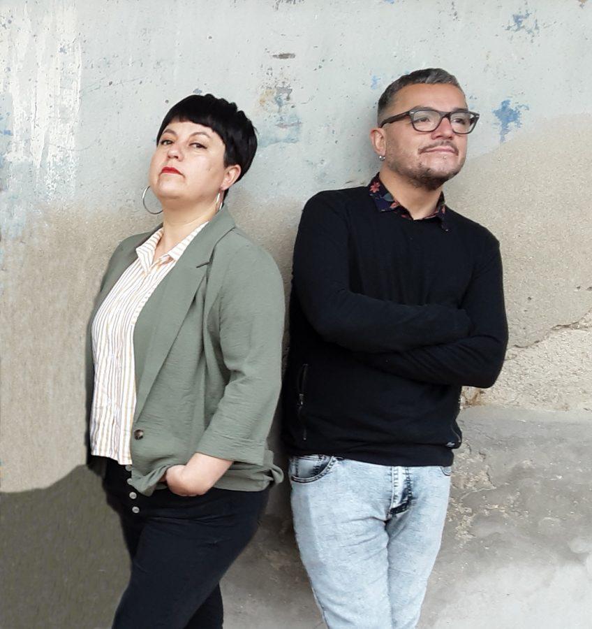 Teatro La Peste estrena segunda obra virtual basada en clásico de la dramaturgia universal