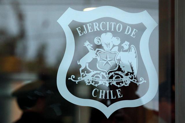 Corte de Santiago ordena al Ejército reintegrar a suboficial expulsado por consumo terapéutico de marihuana