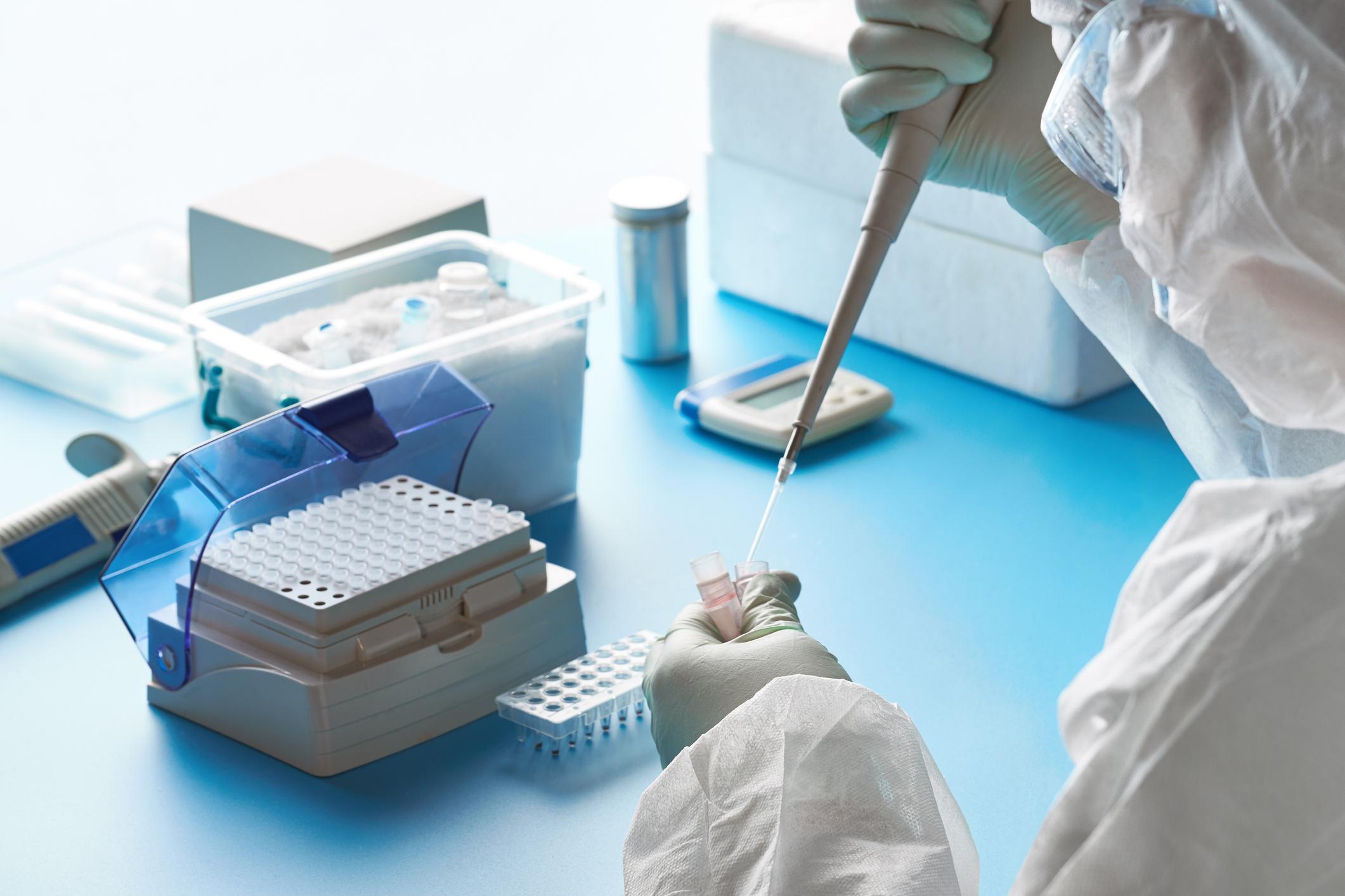 Bío Bío reporta 227 nuevos contagios de COVID-19 en las últimas 24 horas