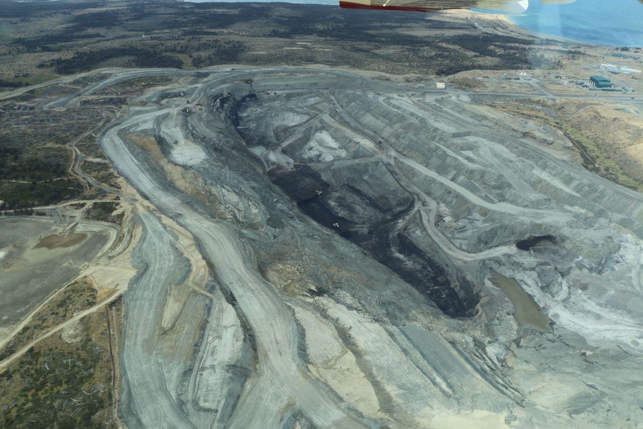 Cierre de Mina Invierno: Un avance que debe concretarse con la renuncia total a los permisos ambientales