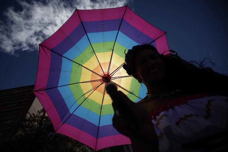 Uruguay, Argentina y Costa Rica: países de América Latina más avanzados en jurisdicciones a favor de comunidad  LGBTI+