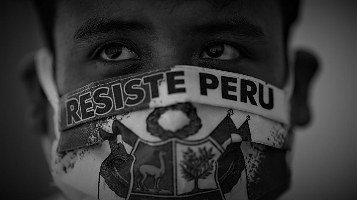 Así se convirtió Perú en el país con la mayor mortalidad por COVID-19