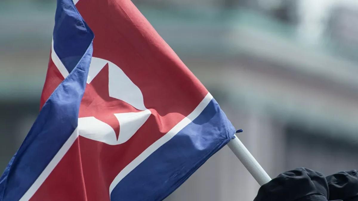La hermana de Kim Jong-un advierte a Corea del Sur sobre las consecuencias de la difusión de panfletos contra Corea del Norte