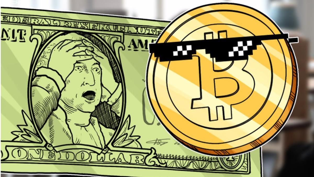 Suecia evalúa sustituir el uso de efectivo por monedas digitales