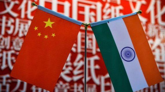 China y la India acuerdan respetar las fronteras actuales y desescalar la situación
