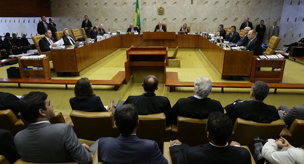 Tribunal de Brasil estipula que partidos destinen fondos a candidatos negros