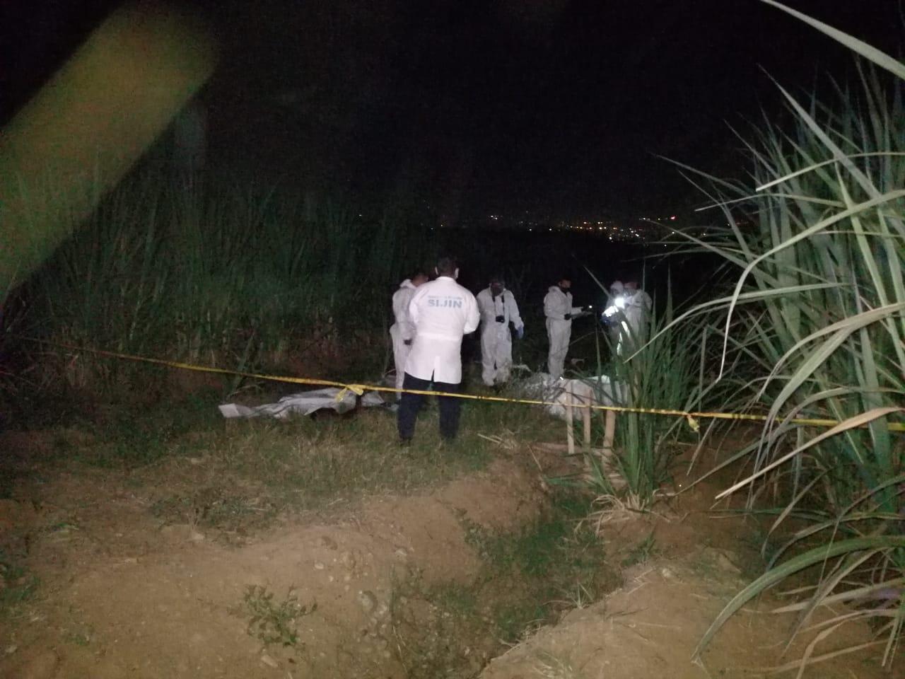 Nueva masacre en Colombia: asesinan en Cali a cinco jóvenes de entre 14 y 18 años