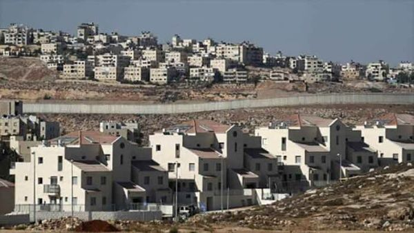 Parlamentarios exigen a Netanyahu aprobar colonias judías en Cisjordania