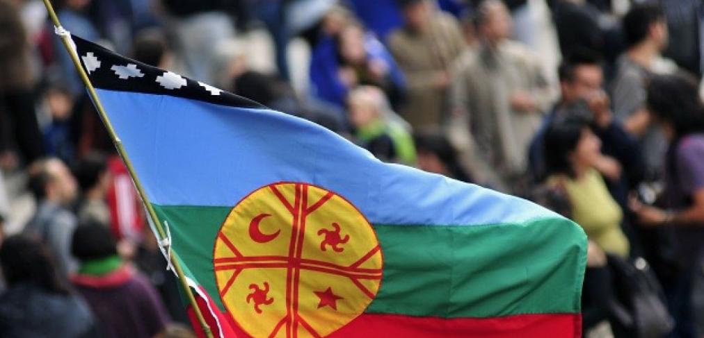 Pueblo Mapuche acudirá a Corte Internacional