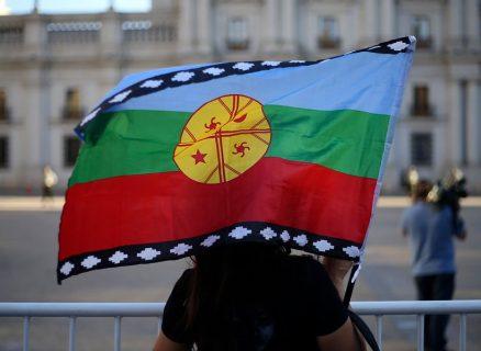 Organizaciones indígenas emplazaron a partidos políticos por nulo avance de reforma constitucional sobre escaños reservados