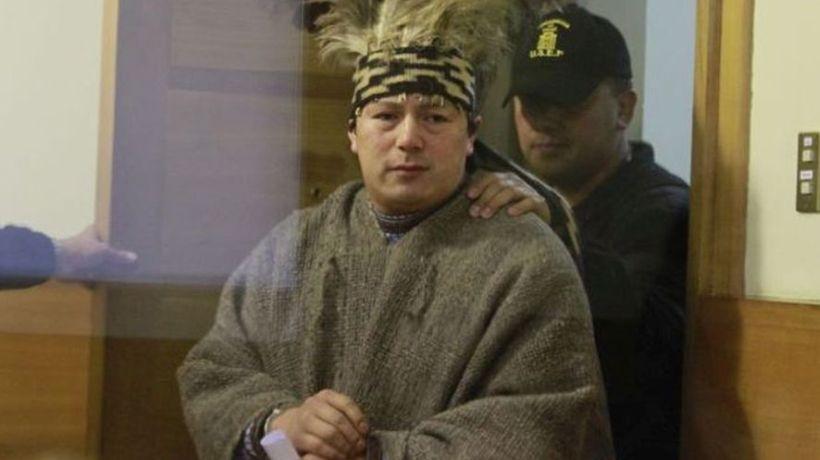 Diputada Nuyado pide a Gendarmería investigar amenazas y hostigamiento al machi Celestino Córdova
