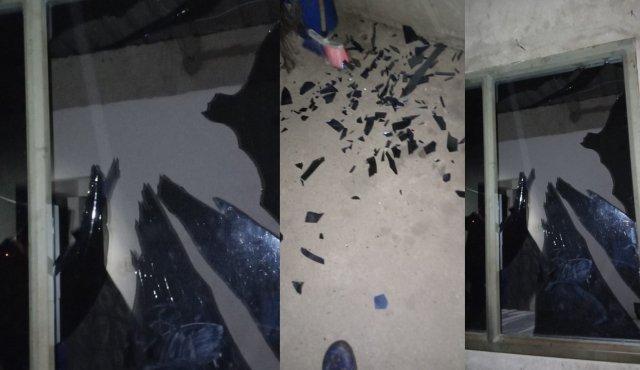 Colombia: explotó carro bomba cerca de una base militar ubicada en el Norte de Santander