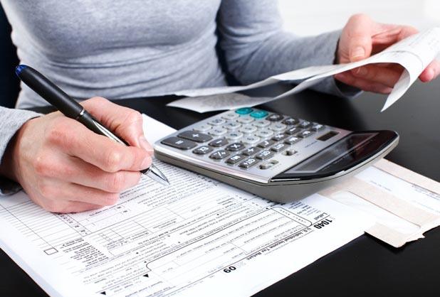 Aysén: 30 % de sus habitantes cree que no recuperará su solvencia financiera tras el COVID-19