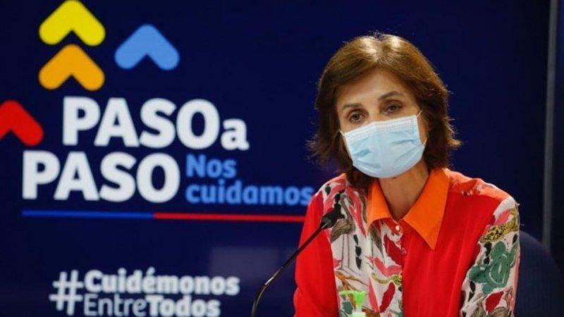 """Paula Daza: """"El confinamiento podría ser incluso más dañino que el coronavirus"""""""