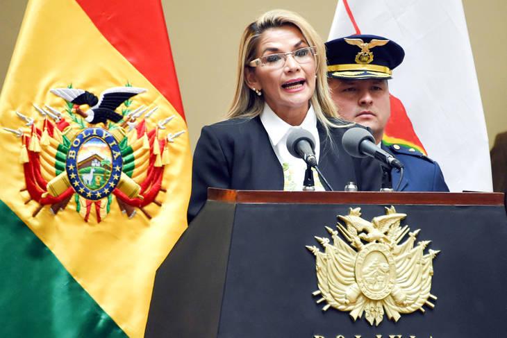 """¿Bolivia se va por el camino fácil?  Clausuran año escolar: """"Todos pasan al otro grado de forma inmediata"""""""