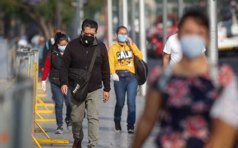 Los Ríos: reportan 13 nuevos casos más de COVID-19 en última jornada