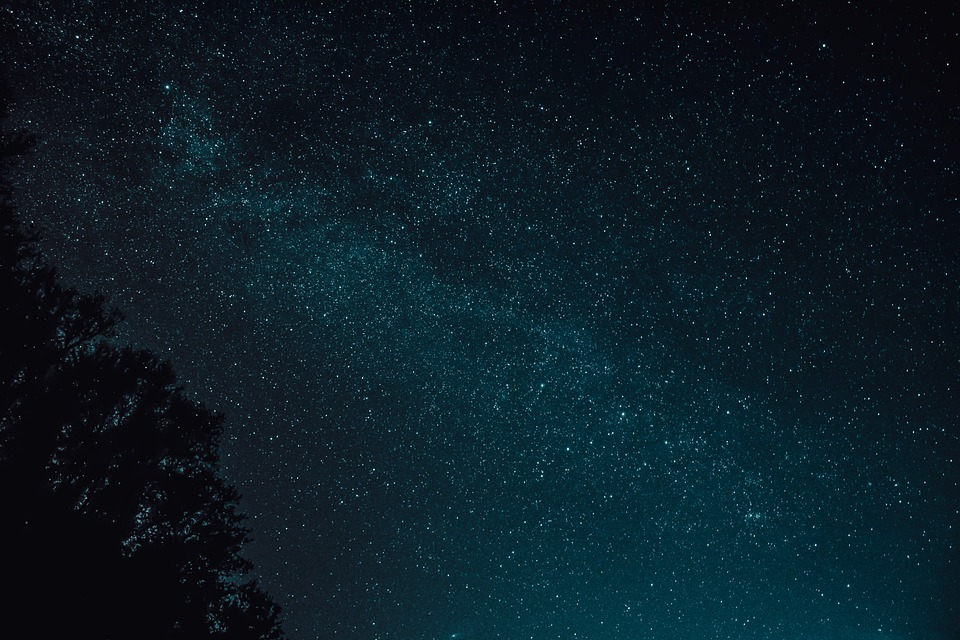 Astrofísicos aseguran que esta es la estrella más rápida jamás vista