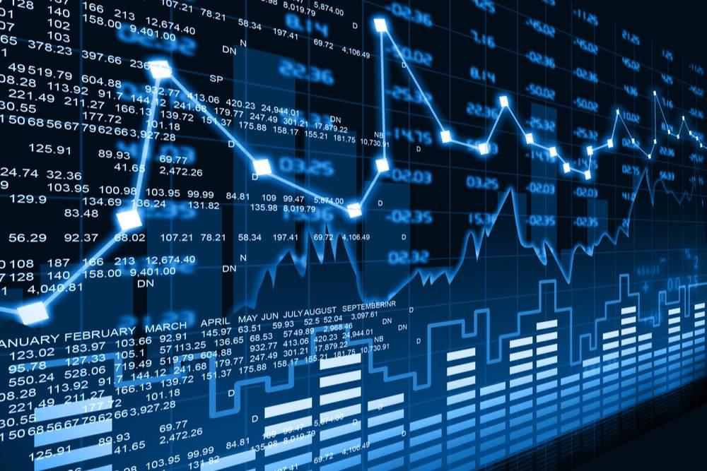 En Chile auguran drástica caída del PIB: Banco Central presenta informe del Índice Mensual de Actividad Económica