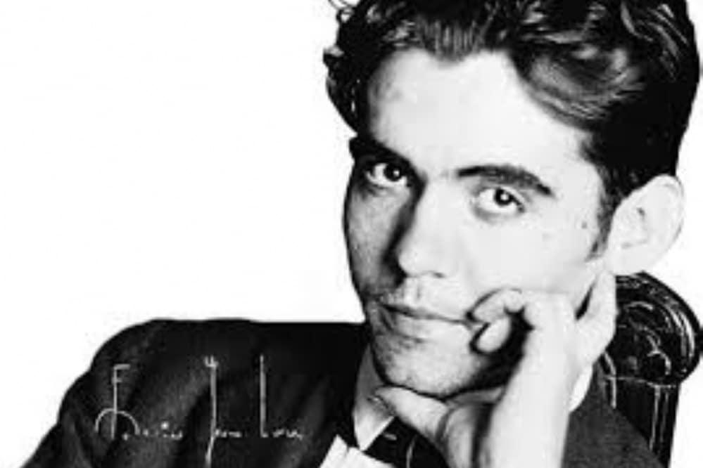 A 84 años de su asesinato por el fascismo: Federico García Lorca, el duende andaluz