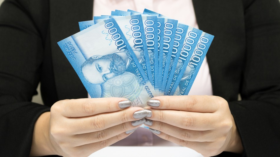 Alertan que municipios pierden más de 800 millones de pesos por la no gestión de reembolso de fondos
