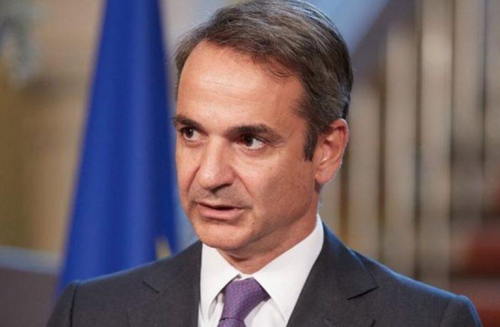 OTAN se desentiende de conflicto entre Grecia y Turquía y Atenas lo cataloga de inadmisible
