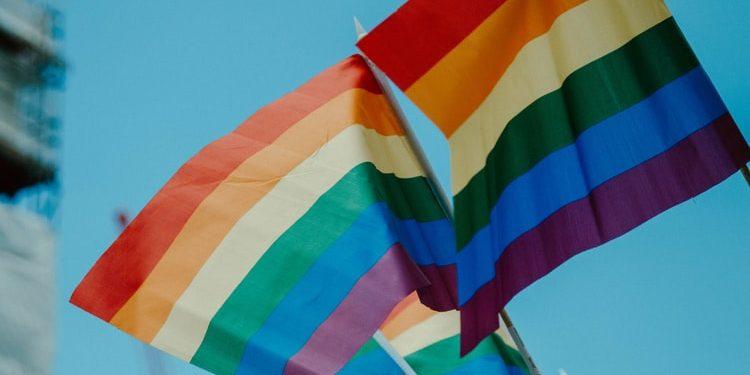 Proyecto Unicx: en Argentina crearán e intervendrán esculturas a favor de la comunidad LGBTI+