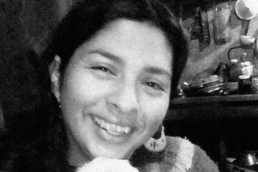 Nuevo peritaje extranjero confirma intervención de terceros en la muerte de Macarena Valdés