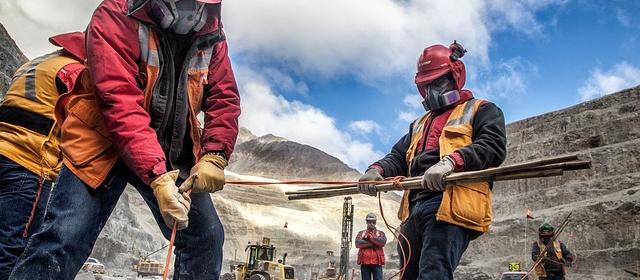 Minería irresponsable: Antofagasta se mantiene como una de las comunas con más casos de COVID-19