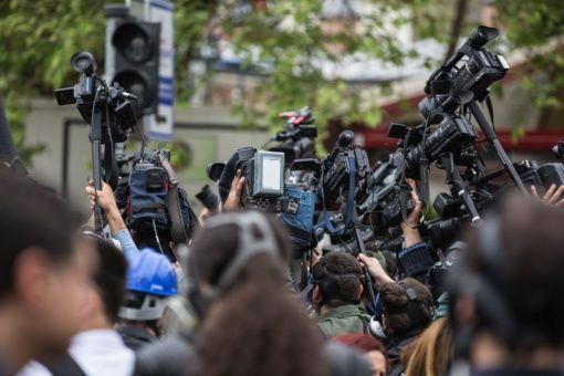 """Abiertas inscripciones para el seminario """"Medios públicos: acuerdos urgentes para una convivencia democrática"""""""