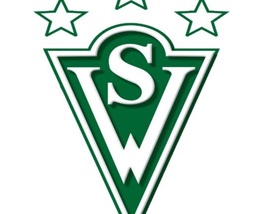 Santiago Wanderers cumple 128 años