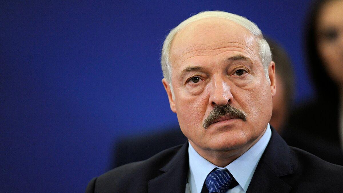 Bielorrusia: opositora María Kolésnikova se encuentra detenida y otros dos denuncian salida forzosa del país
