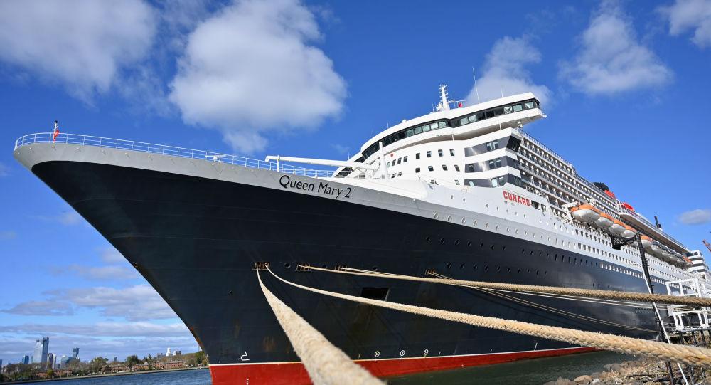 Se hunden los viajes de placer: Industria de cruceros registra pérdidas millonarias