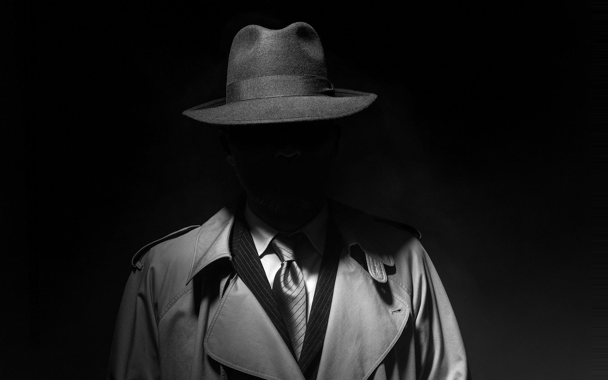 Espía capturado en Venezuela trabajó 10 años en Irak para la CIA