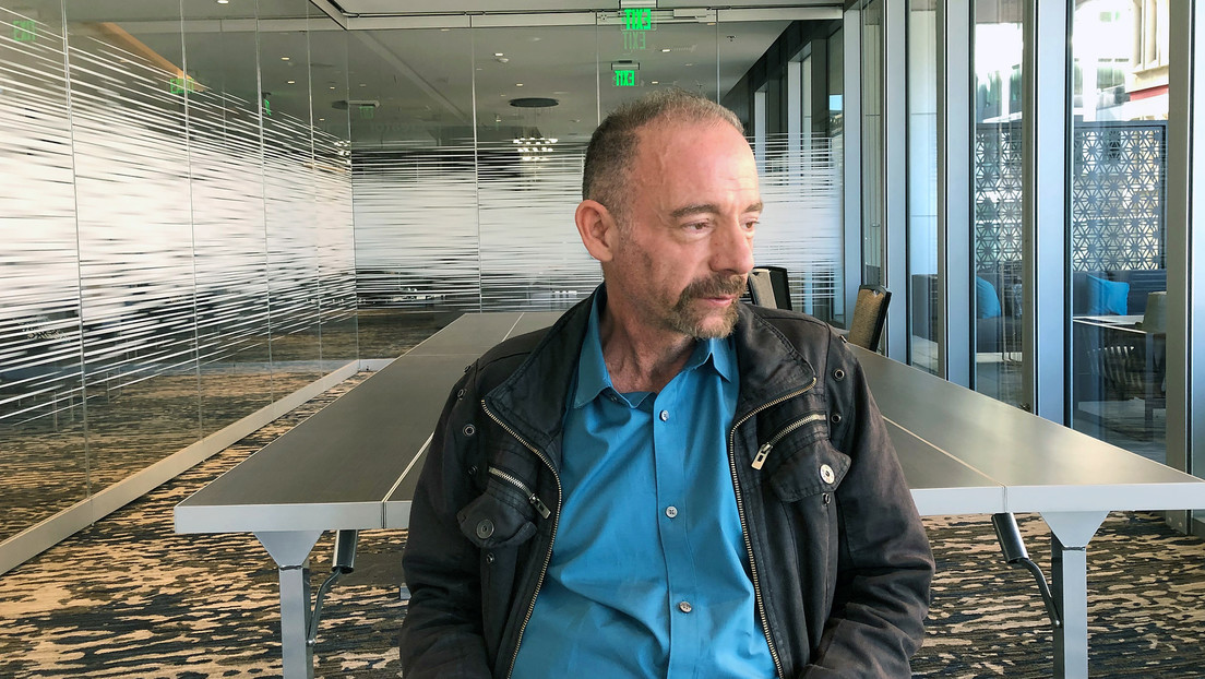 Primer hombre que se curó de VIH gracias a un trasplante de médula ósea sufre un cáncer terminal
