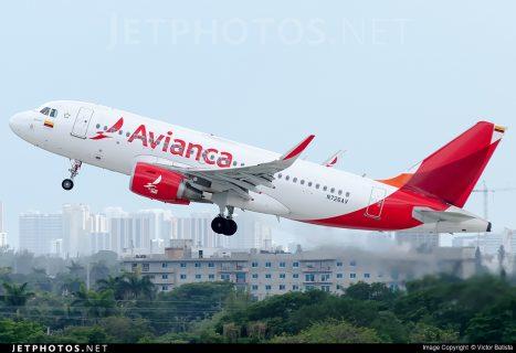 A partir del 21 de septiembre: Colombia autoriza reapertura progresiva de vuelos internacionales