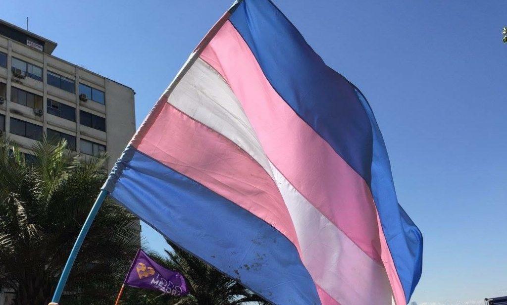 Corte de Apelaciones de Iquique reconoce maternidad de mujer trans