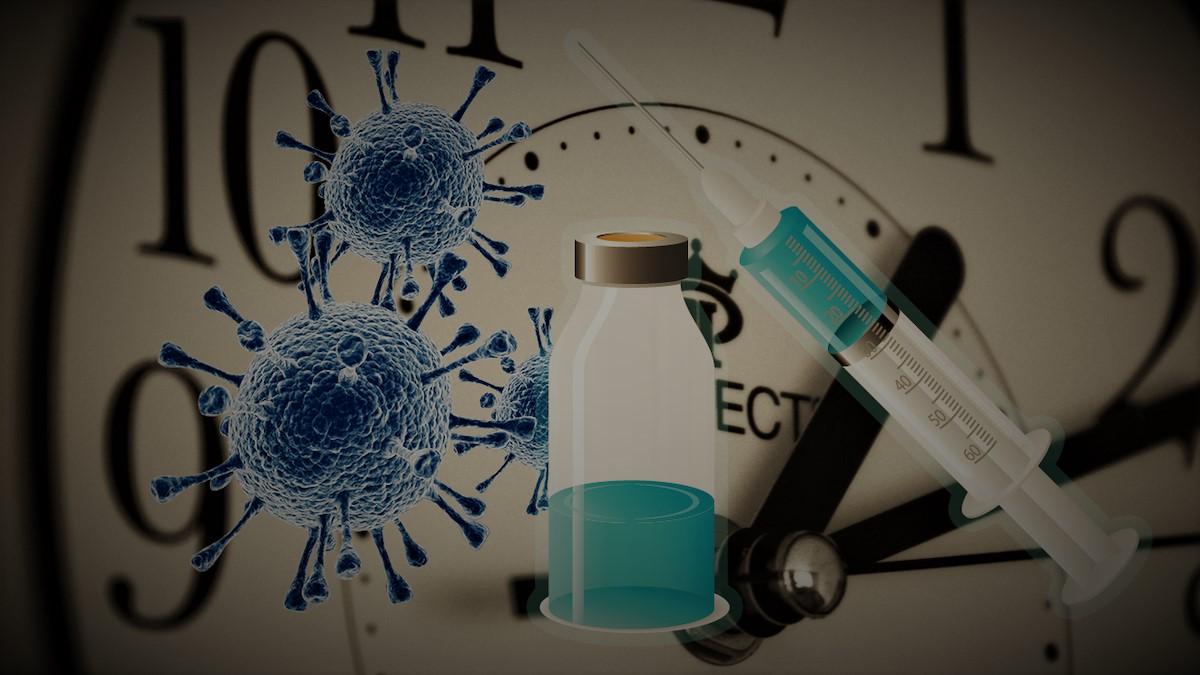 COVID-19: Estos son los grandes avances científicos para derrotar la pandemia