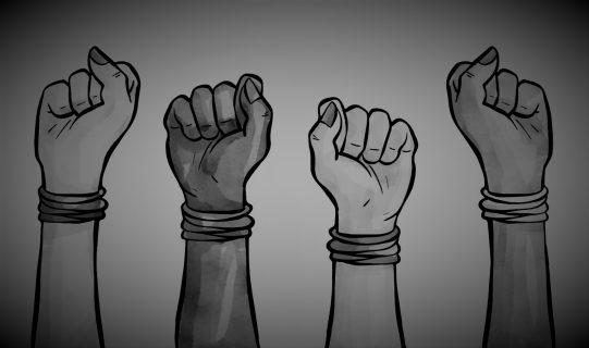 Droits de l'Homme en Colombie : 91% des meurtres de femmes leaders sociaux restent impunis