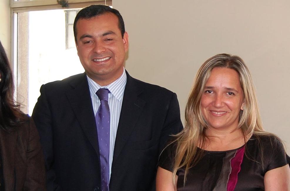 Valparaíso: Fiscalía pide cárcel para Consejero Regional UDI imputado por fraude al Fisco