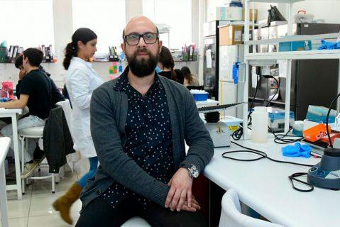 Científicos utilizan proteína lumínica de luciérnagas para cuantificar anticuerpos neutralizantes del Covid-19