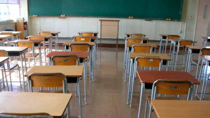 Para el Colegio de Profesores  no hay condiciones para regreso a clases presenciales
