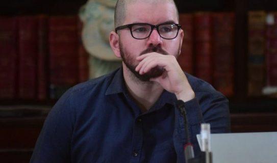 """Bancada RD y proyecto de inhabilidades del Gobierno: """"Es un retroceso al límite a la reelección y un portazo a la demanda ciudadana"""""""