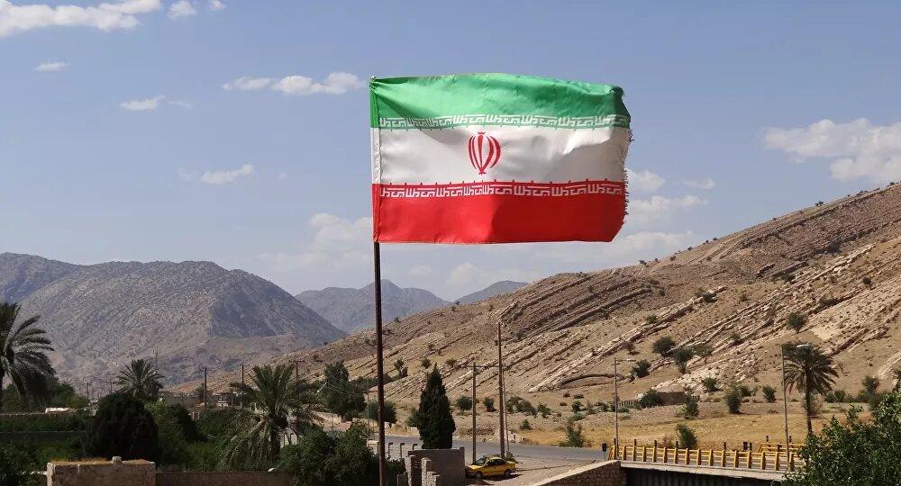 Irán arremete contra Corea del Sur por congelarle 7.000 millones de dólares