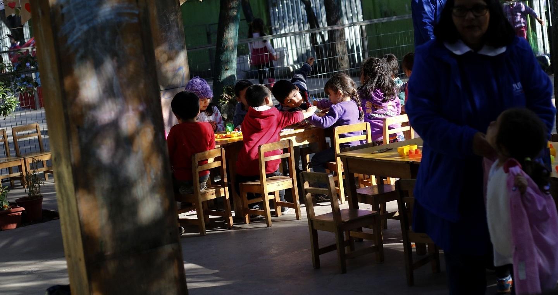 Aprojunji: Retorno a clases en Fase 1 es clara demostración de la nula capacidad para resguardar la vida y la salud de los trabajadores