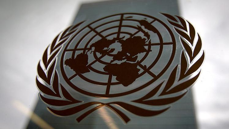 ONU reconoce que la pandemia se convirtió en «uno de las mayores desafíos» de su historia