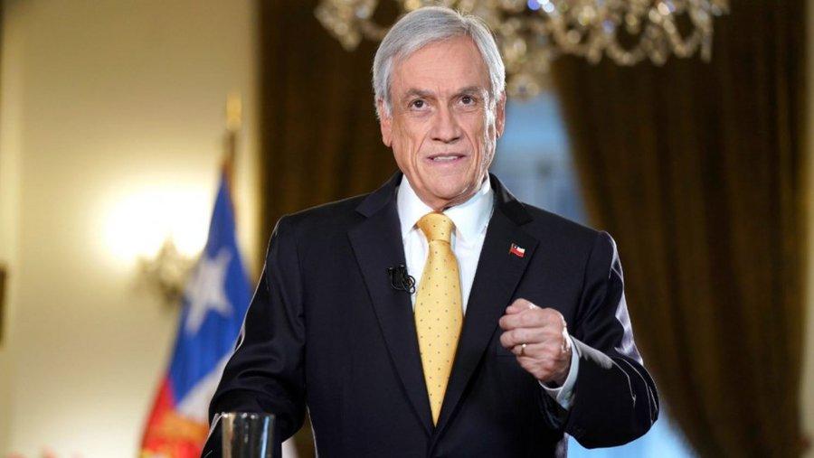 Diputado Núñez y presupuesto anunciado por Piñera: Hay un déficit de recursos para financiar la reactivación económica