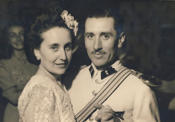 A 46 años del criminal atentado contra el General Carlos Prats y su esposa