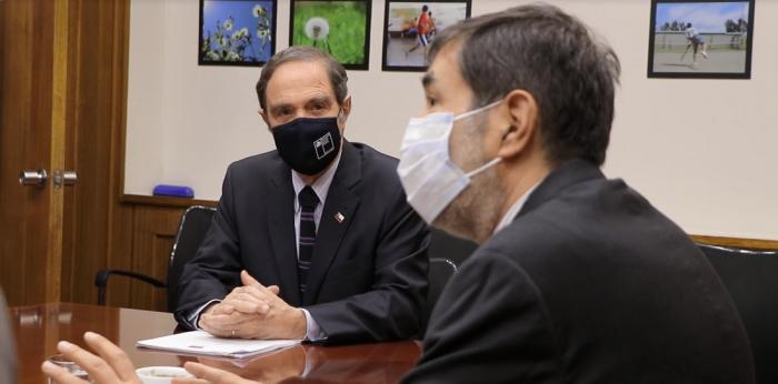 Conozca el plazo límite para hacer el trámite de recuperación de cédulas extraviadas de cara al plebiscito